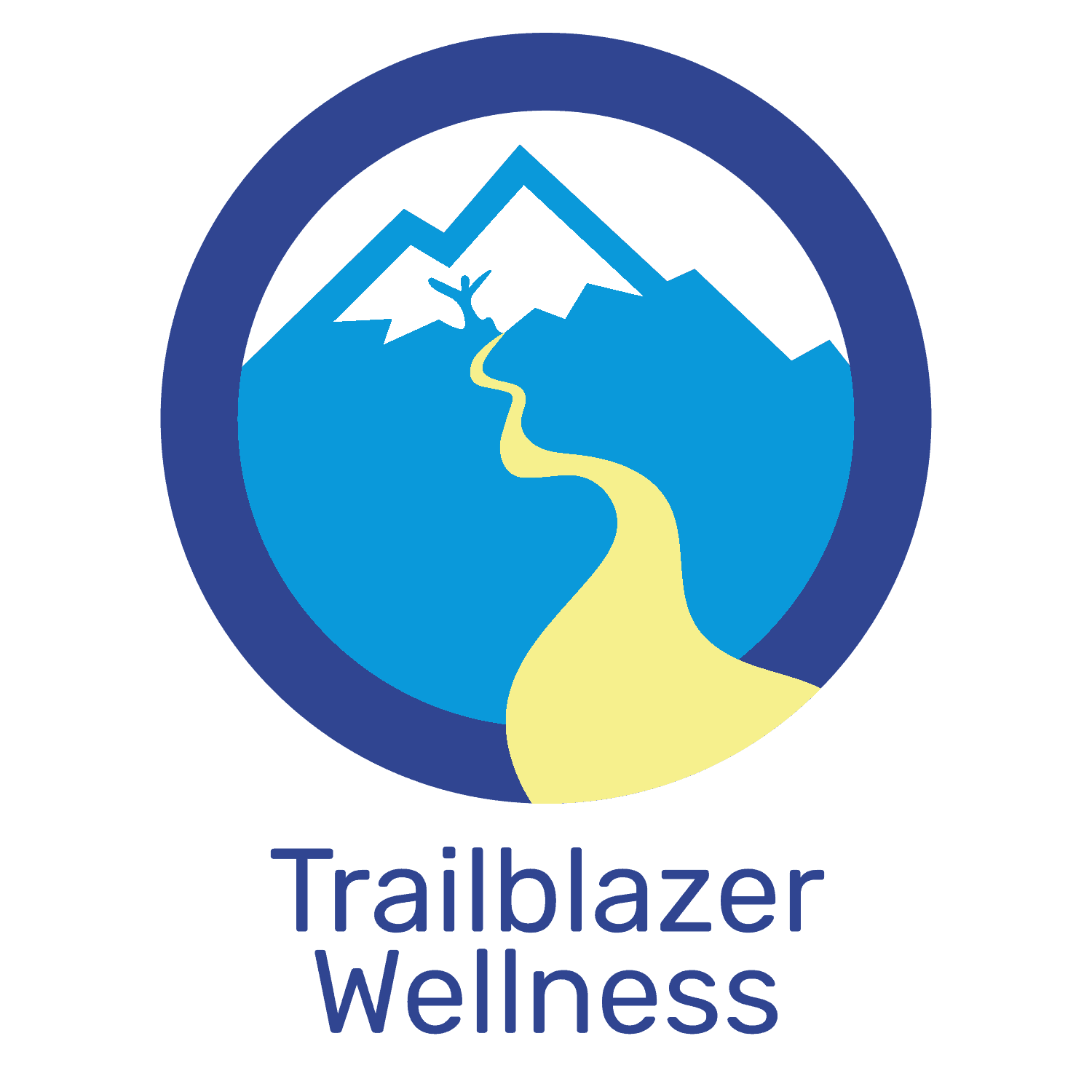 Trailblazer Wellness